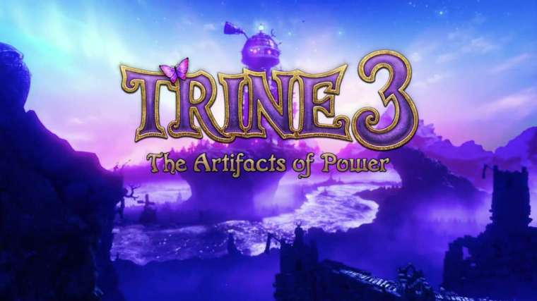 2849120-trailer_trine3_theartifactsofpowerearlyaccess_20150417