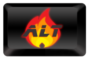 cropped-alternate-fire-logo.png