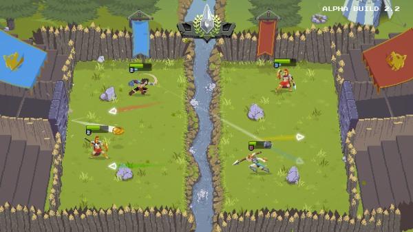 strikers-edge-screenshot-1