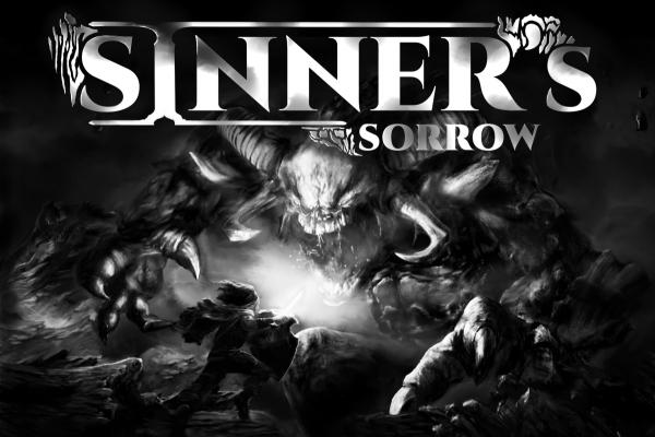 sinner-cover-header-logo-1200x801